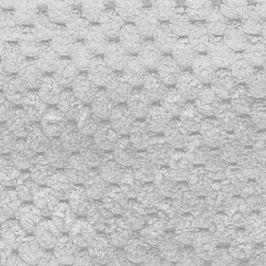 Isabel - Otoman vlevo (soft 17, korpus/dot 90, sedák/animal 6) Sedací soupravy tvar U