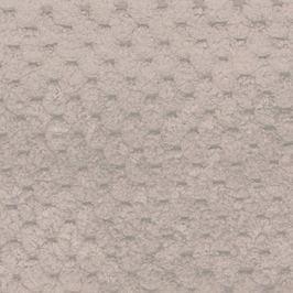 Isabel - Otoman vlevo (soft 11, korpus/dot 22, sedák/animal 6) Sedací soupravy tvar U