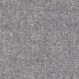 Isabel - Otoman vlevo (soft 11, korpus/baku 4, sedák/animal 6) Sedací soupravy tvar U