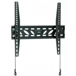 Solight naklápěcí držák TV, 66-140cm, nosnost 50kg