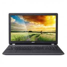 Acer Aspire E15 NX.GCEEC.005