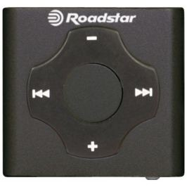 Roadstar MPS020BK black