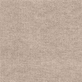 West - Roh levý (orinoco 23, sedák/soro 23, polštáře/soft 66)