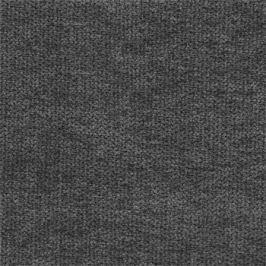 West - Roh levý (orinoco 21, sedák/soro 95, polštáře/soft 66)