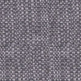 Volt - Roh pravý,rozkl.,úl. pr.,LED (balaton95/cayenne1122) Rohové sedací soupravy