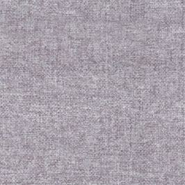 West - roh levý (orinoco 40, sedák/baku 1/soft 17)