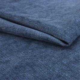 West - Roh levý (baku 2, sedák/orinoco 80, polštáře/soft 66)