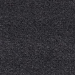 West - Roh levý (orinoco 24, sedák/baku 2, polštáře/soft 66)