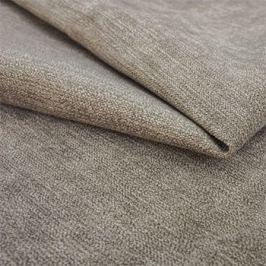 West - Roh levý (orinoco 24, sedák/orinoco 24, polštáře/soft 66)