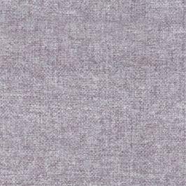 West - Roh pravý (orinoco 21, sedák/baku 1, polštáře/soft 66)