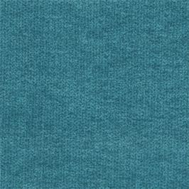 West - Roh levý (orinoco 29, sedák/soro 86, polštáře/soft 66)