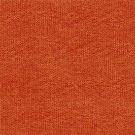 West - Roh pravý (orinoco 85, sedák/soro 51, polštáře/soft 66)