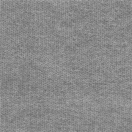West - roh pravý (orinoco 21, sedák/soro 90/soft 17)