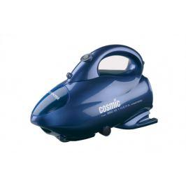 Concept VP1000