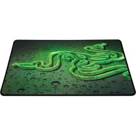 Razer Goliathus 2013 L Speed Edition (RZ02-01070300-R3M1)