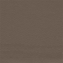 Island - roh univerzální (soro 86, sedák/cayenne 1122, paspule)