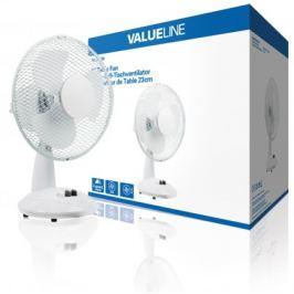 Valueline VL-FN09