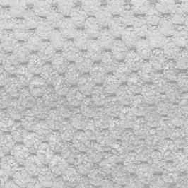 Kris - roh pravý (cayenne 1118, korpus/dot 90, sedák, taburety)