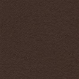 Kris - roh pravý (orinoco 29, korpus/soft 66, sedák, taburety)