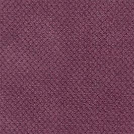 Kris - roh pravý (cayenne 1122, korpus/doti 76, sedák, taburety)