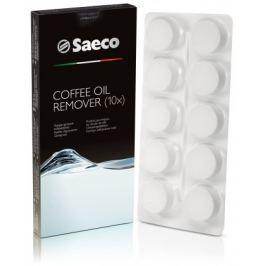 SAECO Čisticí tablety ke kávovarům CA6704/99