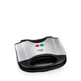 Russell Hobbs 17936-56 Cook@Home