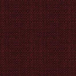 Aspen - Roh pravý,rozkl.,úl.pr.,tab (madryt 1100/ekwador 2412)