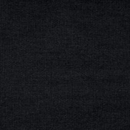 Aspen - Roh pravý,rozkl.,úl.pr.,tab (madryt 120/rico 13)