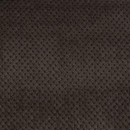 Aspen - Roh levý,rozkl.,úl.pr.,tab (savoy 100/gordon 28)
