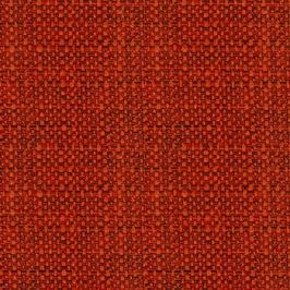 Aspen - Roh levý,rozkl.,úl.pr.,tab (madryt 195/ekwador 2410)