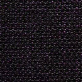Aspen - Roh levý,rozkl.,úl.pr.,tab (madryt 1100/lawa 12)