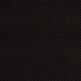 Aspen - Roh levý,rozkl.,úl.pr.,tab (sun 100/sun 100)