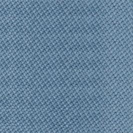 Aspen - Roh levý,rozkl.,úl.pr.,tab (madryt 1100/sun 85)