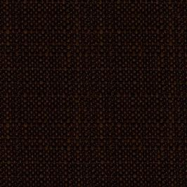 Aspen - Roh levý,rozkl.,úl.pr.,tab (soft 66/ekwador 2407)