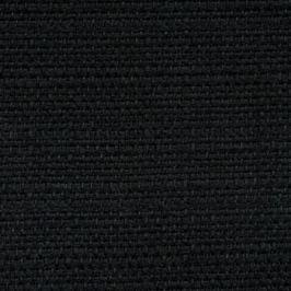 Aspen - Roh pravý,rozkl.,úl.pr.,tab (madryt 160/gomera 16)