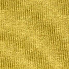 Aspen - Roh pravý,rozkl.,úl.pr.,tab (madryt 1100/rico 10)