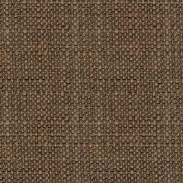 Aspen - Roh pravý,rozkl.,úl.pr.,tab (soft 66/ekwador 2405)