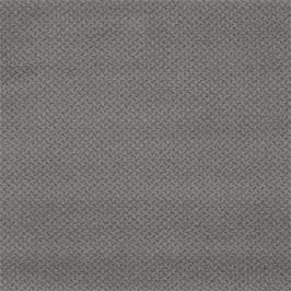 Aspen - Roh levý,rozkl.,úl.pr.,tab (madryt 120/bella 13)