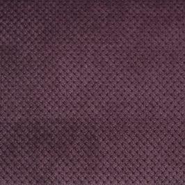 Aspen - Roh levý,rozkl.,úl.pr.,tab (savoy 100/gordon 9)