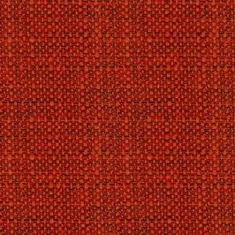 Aspen - Roh pravý,rozkl.,úl.pr.,tab (soft 66/ekwador 2410)
