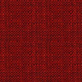 Aspen - Roh levý,rozkl.,úl.pr.,tab (soft 66/ekwador 2409)