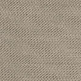 Aspen - Roh levý,rozkl.,úl.pr.,tab (sun 91/sun 91)