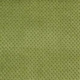 Aspen - Roh pravý,rozkl.,úl.pr.,tab (savoy 96/gordon 35)