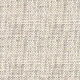 Aspen - Roh levý,rozkl.,úl.pr.,tab (madryt 160/ekwador 2401)