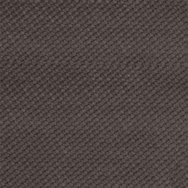 Aspen - Roh levý,rozkl.,úl.pr.,tab (madryt 120/sun 96)