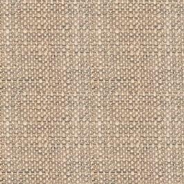 Aspen - Roh levý,rozkl.,úl.pr.,tab (soft 66/ekwador 2403)