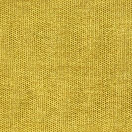 Aspen - Roh levý,rozkl.,úl.pr.,tab (madryt 1100/rico 10)