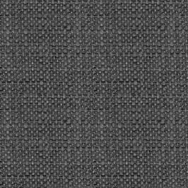 Aspen - Roh pravý,rozkl.,úl.pr.,tab (madryt 1100/ekwador 2416)