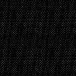 Aspen - Roh levý,rozkl.,úl.pr.,tab (madryt 120/ekwador 2417)