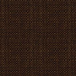 Aspen - Roh levý,rozkl.,úl.pr.,tab (soft 66/ekwador 2406)